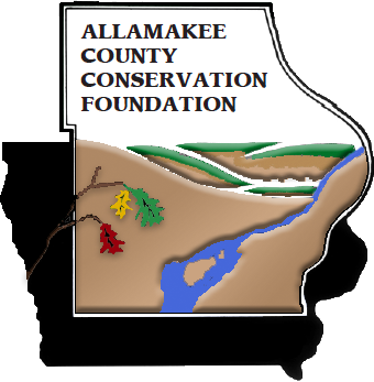 allamakee county singles 78 single family homes for sale in allamakee county ia view pictures of homes, review sales history, and use our detailed filters to find the perfect place.